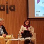 Aragón lanza el Plan de Franquicias 2020